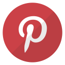Share in Your Pinterest Board